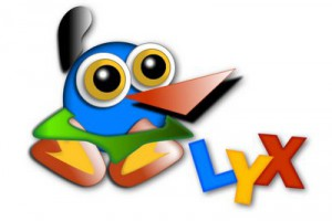 LOGOTIPO-LYX