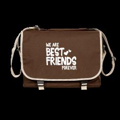 we-are-best-friends-forever-i-1c-Sacs-et-sacs-a-dos